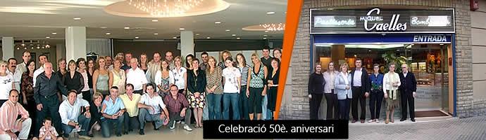 Celebració 50è aniversari.jpg