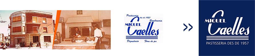 logo-pastisseria-caelles%202.jpg